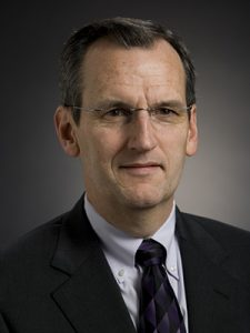 Pat Murzyn